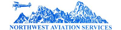 Northwest Aviation Services